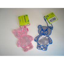 Reflex teddybjörn