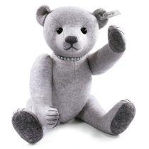 Filtbjörn grå Selection