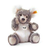 Koala Ted