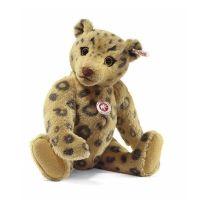 Leopardbjörn