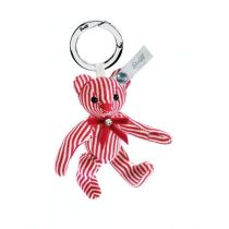 Selection Teddy Bear Keyring
