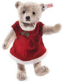 Romy Teddybär