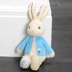 Kanin Peter Rabbit