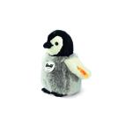 Pingvin Flaps