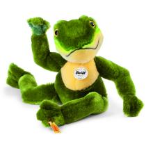 Groda Froggy