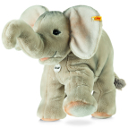 Elefant Trampili