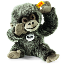 Gorillababy Gora