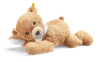 Nalle Sleep Well