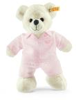 Lara teddy björn