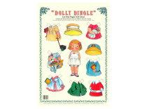 Dolly Dingle