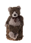 Eltham - Charlie Bears