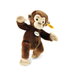 Chimpans Koko