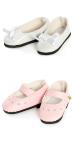Kidz n Cats mini shoes