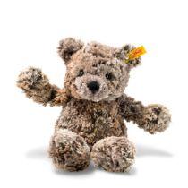 Terry Teddybear