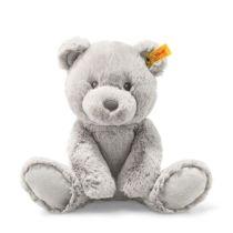 Bearzy Teddybear