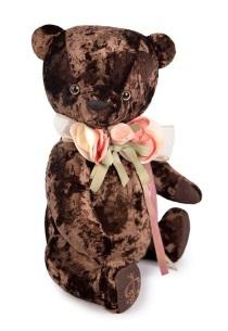 Bear-Art Teddybear